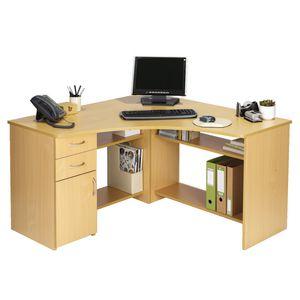 Lastest Tags Desks Office Office Desks Office Desks 2017