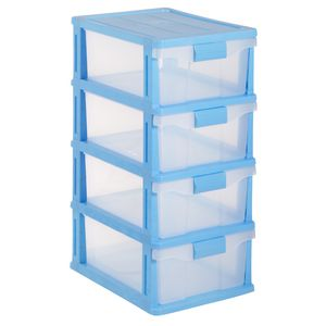 Storage Drawers Plastic Storage Drawers Kmart Australia