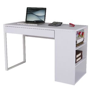 Boargs Loop Leg Desk