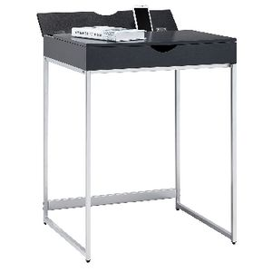 Bolt Flip Up Desk