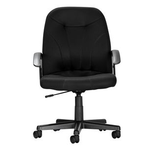 Inabox Ebony Mesh Medium Chair