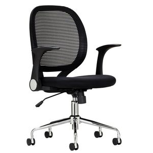 Hummingbird Evolve Mesh Chair