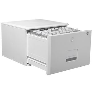 1-2 Drawer Filing Cabinets category image