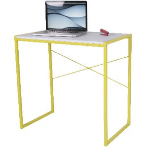 Conference & Folding Tables | Costco