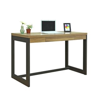 Kirby Heartwood Desk