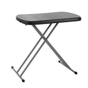 Lifetime Personal Table Black
