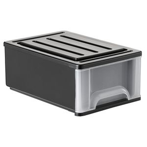 Stackable Drawers - Large