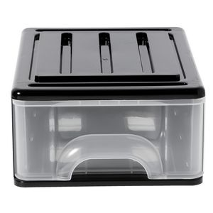 Keji Stackable Drawer