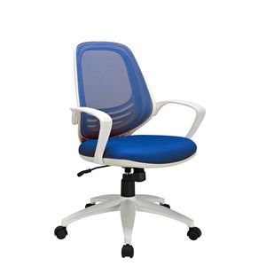Vorso Task Chair Blue