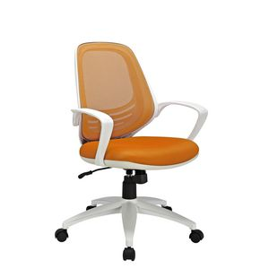 Vorso Task Chair Orange