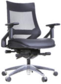 Office Chairs category image