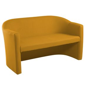 Pago Designs Amy Tub Chair Double Zest