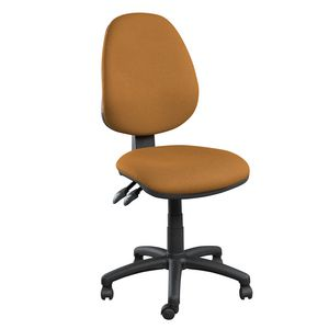 Pago Designs Neo Deluxe Chair Amber