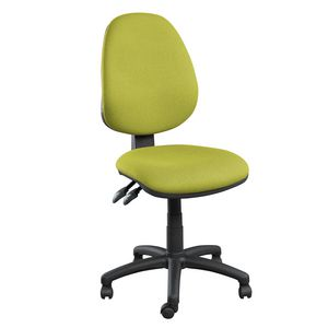 Pago Designs Neo Deluxe Chair Citrus