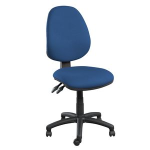 Pago Designs Neo Deluxe Chair Spinnaker