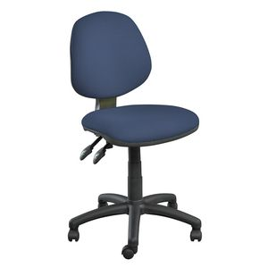 Pago Designs Neo Plus Chair Cadet