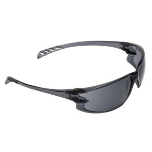 ProChoice 9902 Safety Glasses Smoke