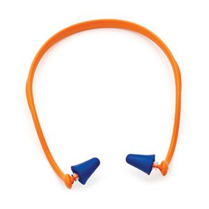 ProChoice ProBand Fixed Headband Earplugs