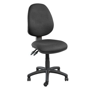 Pago Designs Neo Deluxe Chair Black