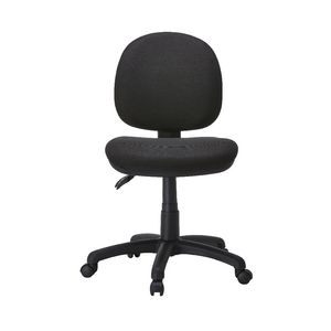 Pago Designs Neo Plus Chair Black