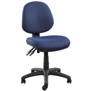 Pago Designs Neo Plus Chair Blue