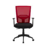 Mesh Chairs category image