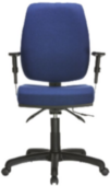 Ergonomic Chairs category image