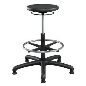 Pago Sit Stand Stool