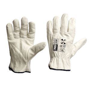 Riggamate Revolution D Glove Small