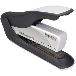 PaperPro 1210 Hi-Capacity Full Strip Stapler