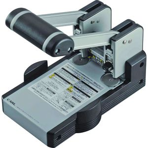 Carl HD-410N 2 Hole Punch