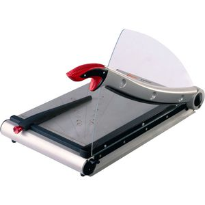 Maped 889110 A3 Automatic Guillotine