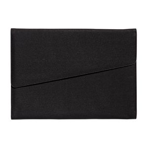 Philosophy Document Case Black