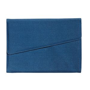 Philosophy Document Case Blue