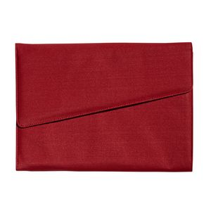 Philosophy Document Case Red