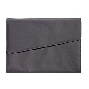Philosophy Document Case Grey