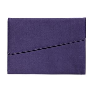 Philosophy Document Case Purple