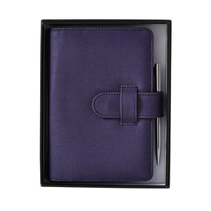 Philosophy Time Planner 2014 Purple