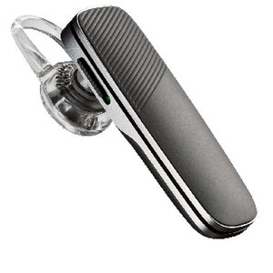 Plantronics Explorer Bluetooth Headset Grey 500