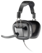 Gaming Headsets category image