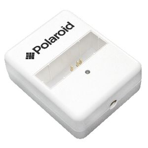 Polaroid Adaptor Charger for Z2300 Camera
