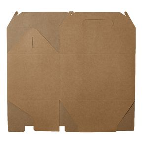Large Carry Pack 175 x 150 x 250mm