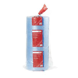 PPS Mailing Bubble Wrap Roll 750 mm x 25 m