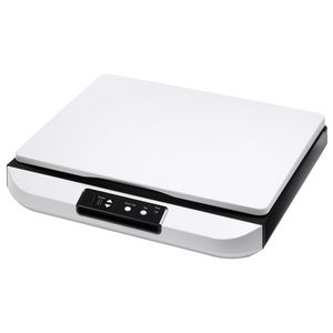 Avision FB5000 Flatbed Document Scanner