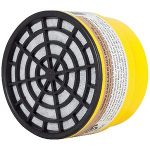 Protector Combination Respirator Filter 2 Pack