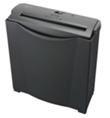 Home & Office Shredders category image