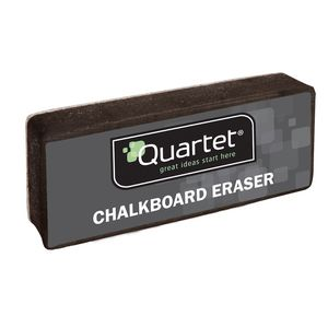 Quartet Blackboard Duster Eraser
