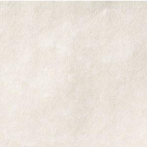 Buy Parchment Paper Online Stonewall Services
