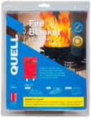Fire Blankets & Kits category image