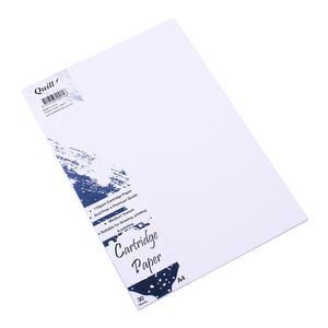 Cartridge Paper category image